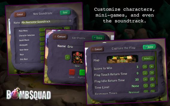 BombSquad ScreenShot3