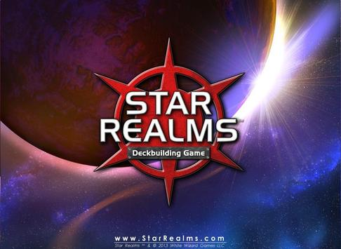 Star Realms ScreenShot3