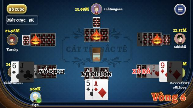 Catte  Ct T ScreenShot3