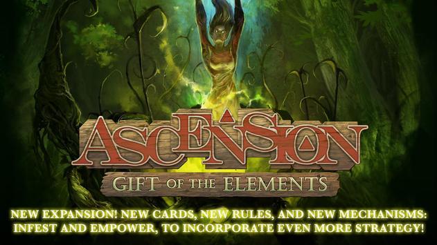 Ascension ScreenShot3