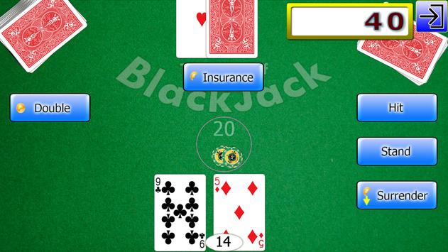 CardGames +online ScreenShot3