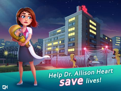 Hearts Medicine Doctors Oath ScreenShot3