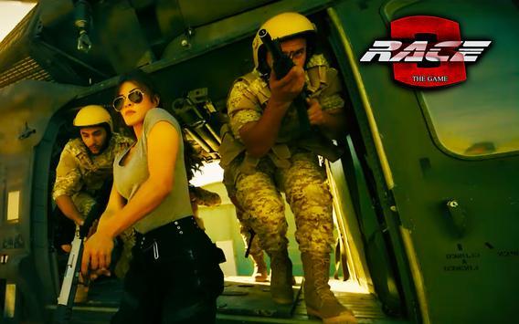 Race 3: The Game ScreenShot3