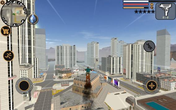 Vegas Crime Simulator 2 ScreenShot3