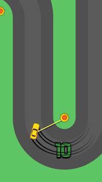 Sling Drift ScreenShot3