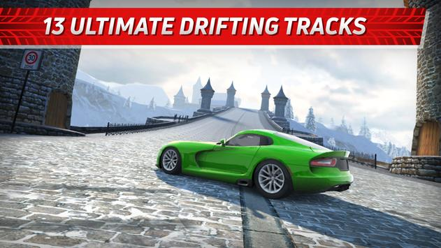 CarX Drift Racing ScreenShot3