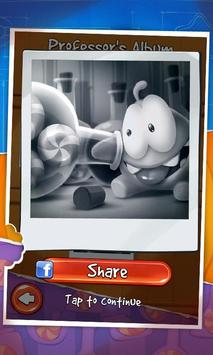 Cut the Rope: Experiments FREE ScreenShot3