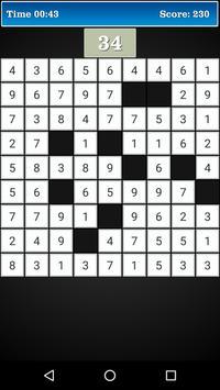 Brain Games ScreenShot3