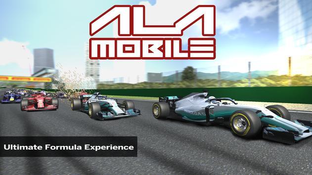 Ala Mobile GP ScreenShot3