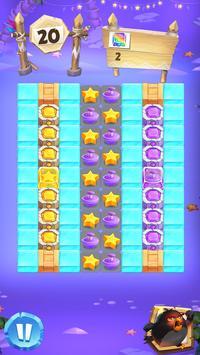 Angry Birds Match ScreenShot3