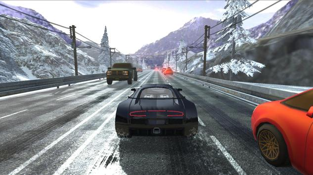 Free Race: Car Racing game ScreenShot3