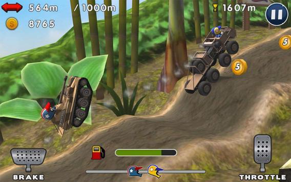 Mini Racing Adventures ScreenShot3