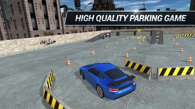 CAR PARING GAME ScreenShot3
