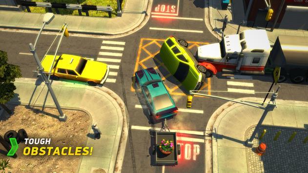 Parking Mania 2 ScreenShot3