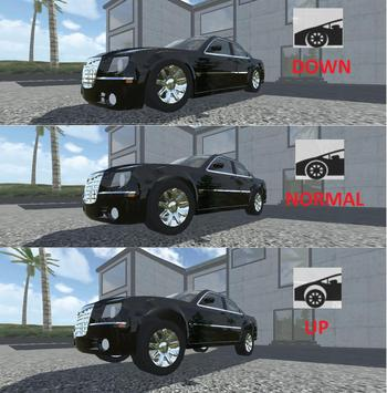 European Luxury Cars ScreenShot3