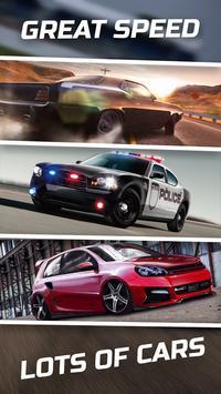 Car Racing: Free ScreenShot3