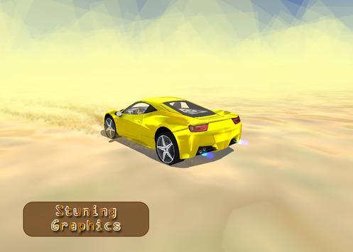 Driving In Car ScreenShot3