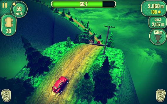Vertigo Racing ScreenShot3