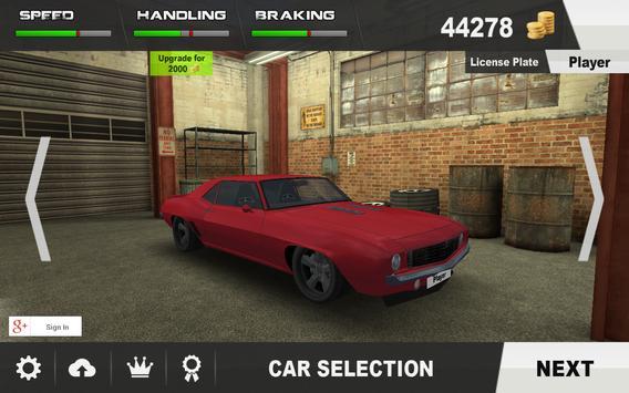Racing Online ScreenShot3