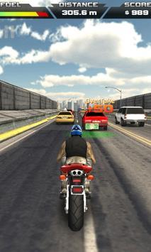 MOTO LOO HD ScreenShot3