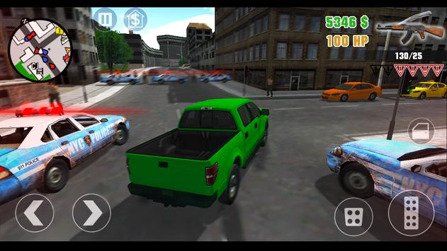 Clash of Crime Mad San Andreas ScreenShot3