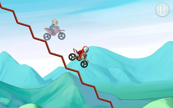 Bike Race Free  Top Motorcycle Racing Games ScreenShot3