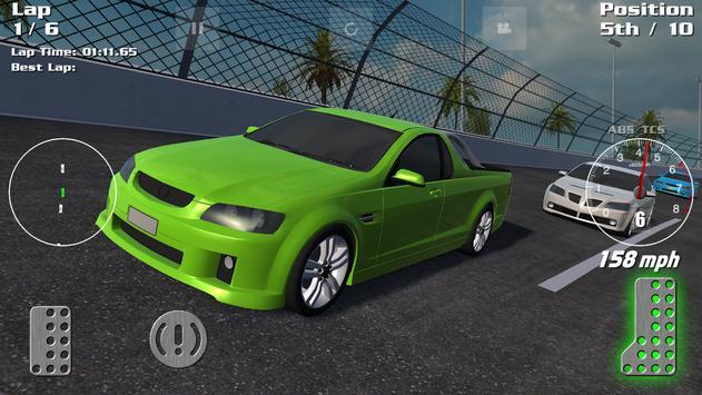 Thunderdome GT ScreenShot3