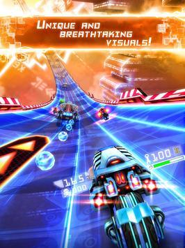 32 secs: Traffic Rider ScreenShot3