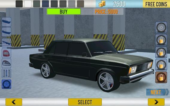 Real Cars Online ScreenShot3