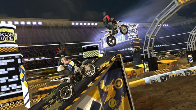Clan Race ScreenShot3