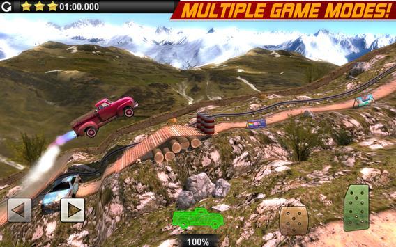 Offroad Legends  Monster Truck Trials ScreenShot3