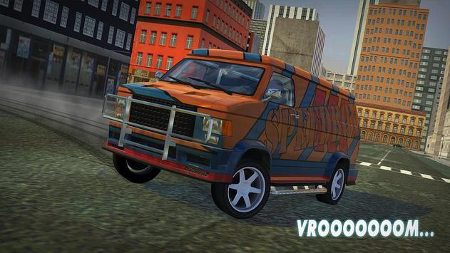 Car Driving Simulator 2018: Ultimate Drift ScreenShot3
