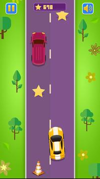 ids Racing  Fun Racecar Game For Boys And Girls ScreenShot3