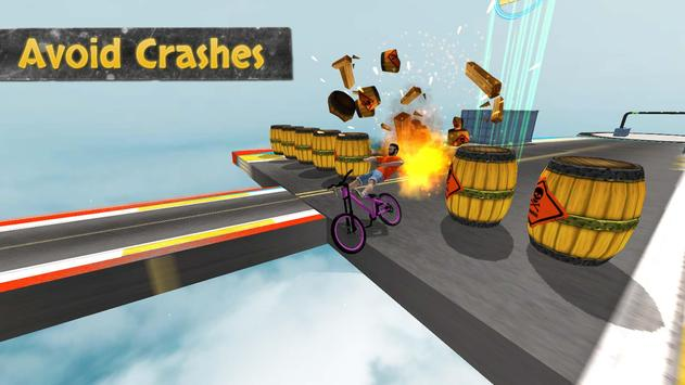 Reckless Rider ScreenShot3