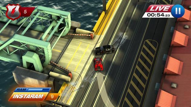 Smash Cops Heat ScreenShot3