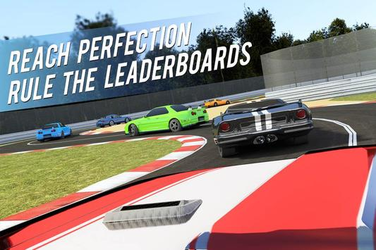 Real Race: Speed Cars and Fast Racing 3D ScreenShot3