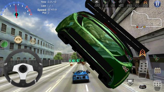 Armored Car 2 ScreenShot3