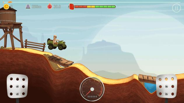 Prime Peaks ScreenShot3