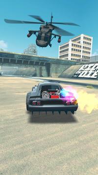 Fast and Furious Takedown ScreenShot3