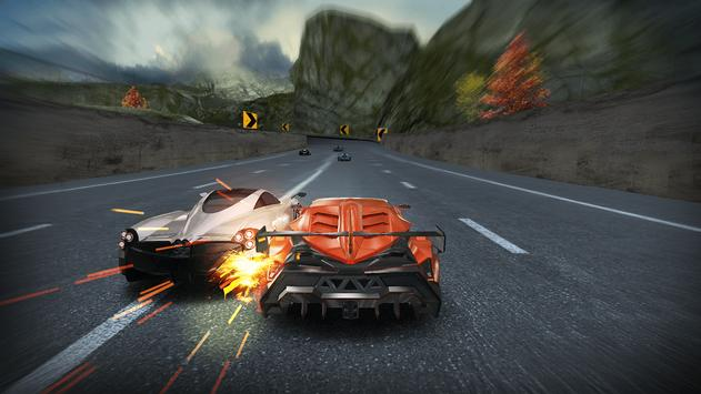 Crazy for Speed ScreenShot3