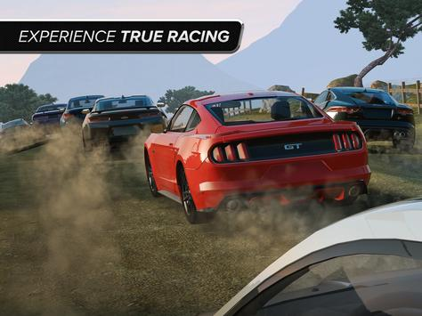 Gear.Club  True Racing ScreenShot3