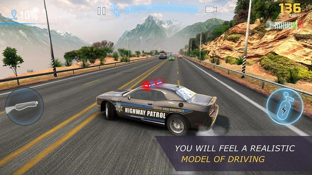 CarX Highway Racing ScreenShot3