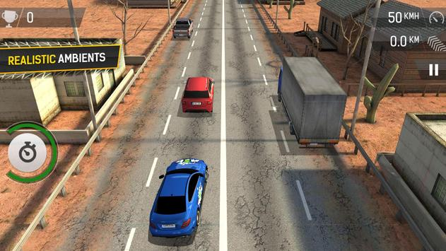 Racing Fever ScreenShot3