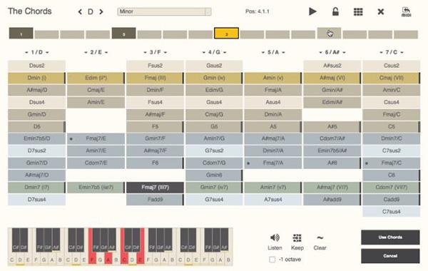 Download Sundog Scale Studio 3 4 0 Free