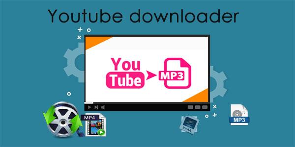 GenYoutube2 | Free YouTube Downloader