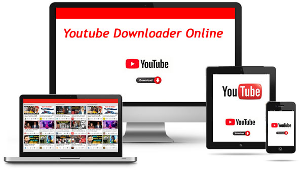 Youtube Video Converter Online