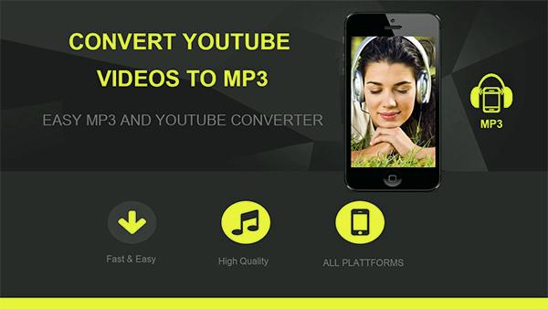 VIDEO2MP3 TÉLÉCHARGER MUSIQUE